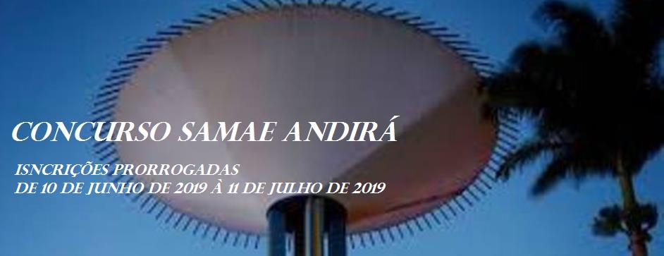 EDITAL DE ABERTURA CONCURSO PÚBLICO 01-2019 - RETIFICADO