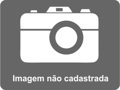 Edital 001-2015 - Compra Veiculo