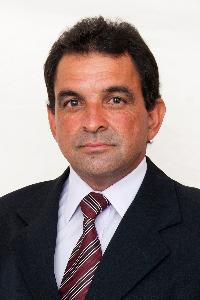 Givaldo Cordeiro Ribeiro