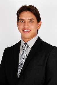 Guilherme Vieira Gonçalves