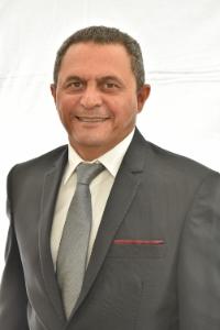 Jose Francisco de Oliveira