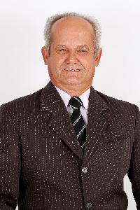 João Dias Bronze
