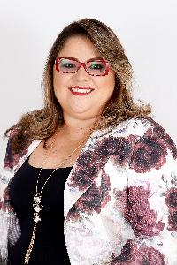 Elaine Aparecida Marion Piovisan