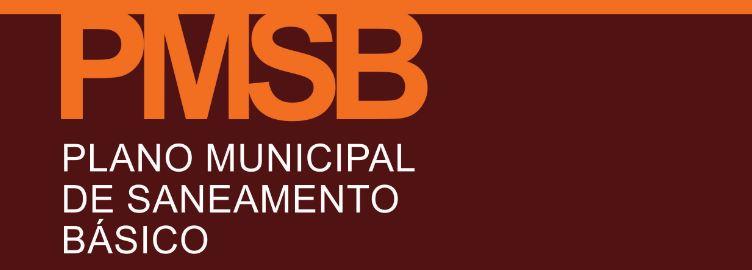 SANCIONADO O PLANO MUNICIPAL DE SANEAMENTO BÁSICO DE NOSSA SENHORA DAS GRAÇAS.